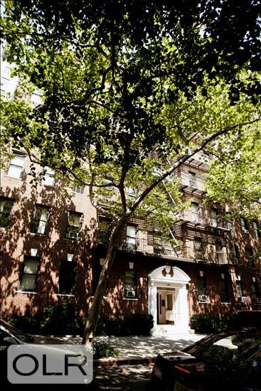 145 East 22nd Street Gramercy Park New York NY 10010