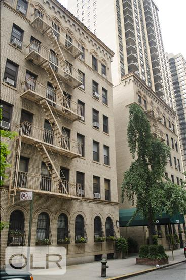 333 East 80th Street Upper East Side New York NY 10075