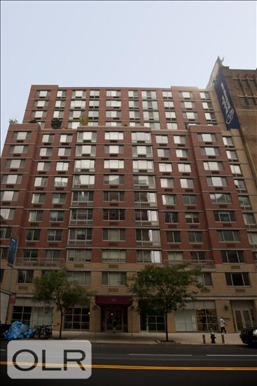 520 West 23rd Street Chelsea New York NY 10011