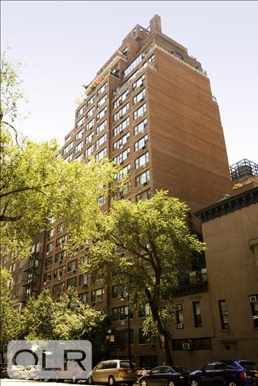 510 East 86th Street Upper East Side New York NY 10028