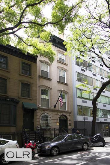114 East 30th Street Kips Bay New York NY 10016