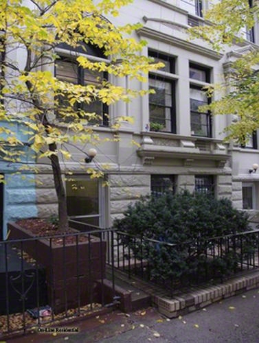 66 West 82nd Street Upper West Side New York NY 10024