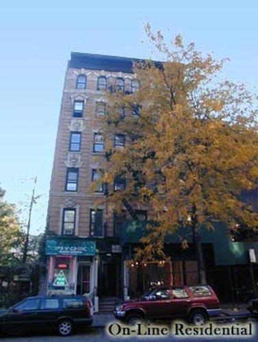 620 East 6th Street 17 E. Greenwich Village New York NY 10009
