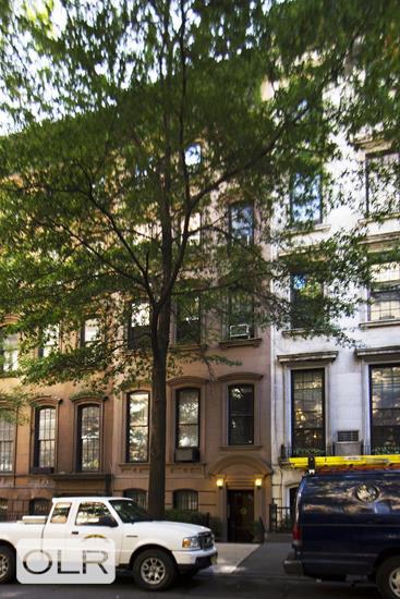 112 East 37th Street Murray Hill New York NY 10016