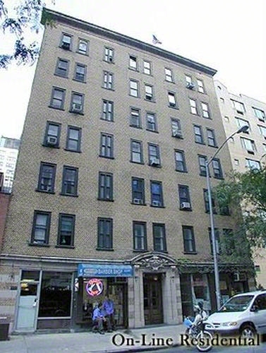 203 East 27th Street Murray Hill New York NY 10016