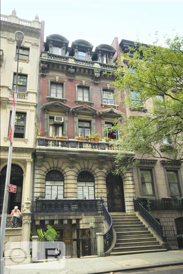 36 East 38th Street Murray Hill New York NY 10016