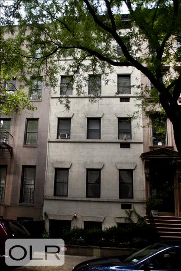 231 East 31st Street Kips Bay New York NY 10016