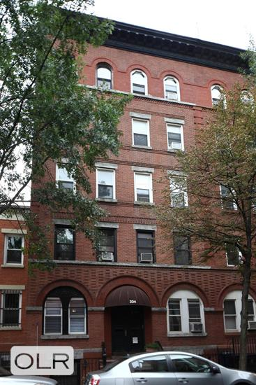 224 Pacific Street Boerum Hill Brooklyn NY 11201