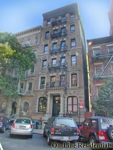 222 West 20th Street Chelsea New York NY 10011