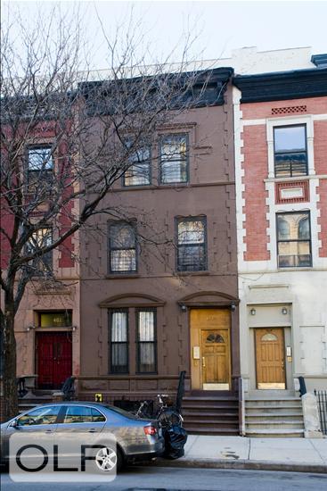 403 Manhattan Avenue West Harlem New York NY 10027