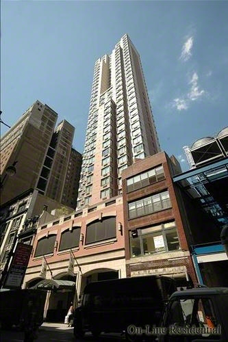 35 West 33rd Street Midtown West New York NY 10001