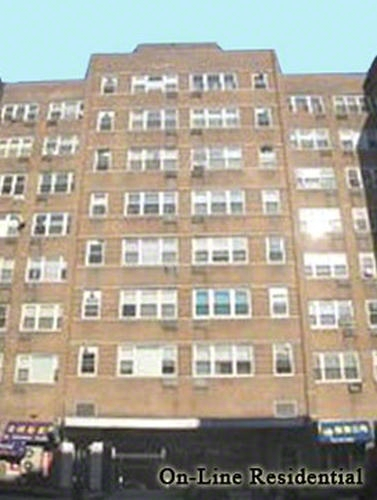 50 Bayard Street Chinatown New York NY 10013