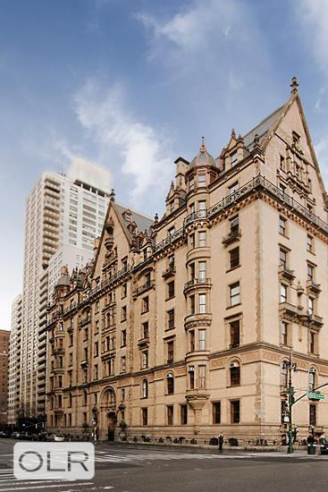 1 West 72nd Street Upper West Side New York NY 10023