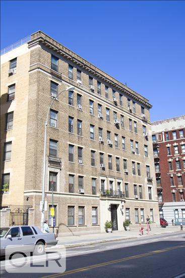 371 Fort Washington Avenue Hudson Heights New York NY 10033
