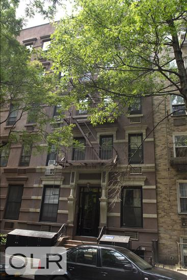 536 East 89th Street Upper East Side New York NY 10128