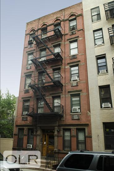534 East 83rd Street Upper East Side New York NY 10028