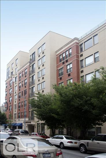 279 West 117th Street West Harlem New York NY 10026