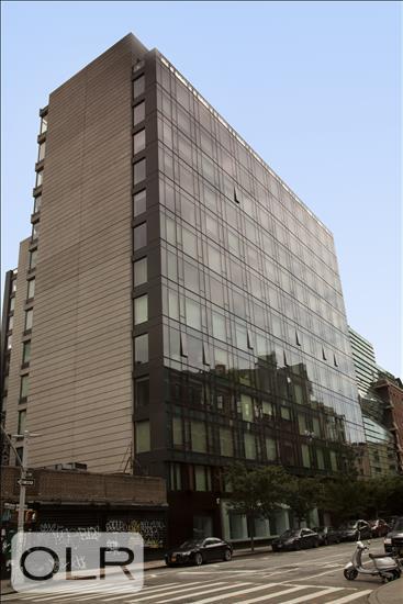 505 Greenwich Street 4AA Soho New York NY 10013
