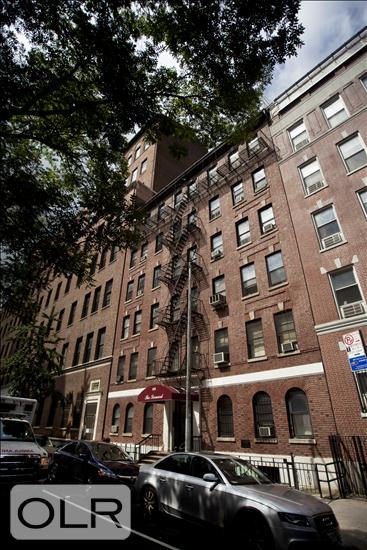 245 East 30th Street Kips Bay New York NY 10016