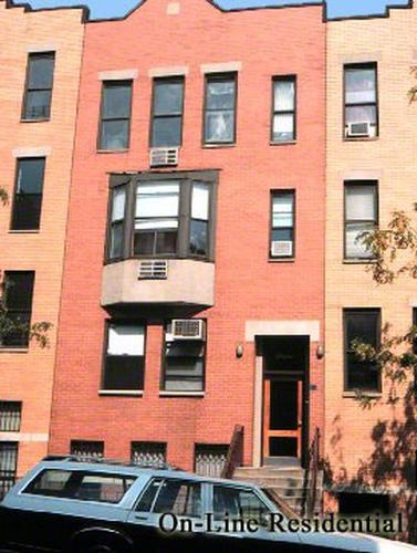 11 West 104th Street Upper West Side New York NY 10025