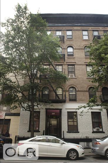 314 East 91st Street Upper East Side New York NY 10128