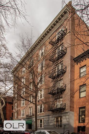 11 Schermerhorn Street Brooklyn Heights Brooklyn NY 11201