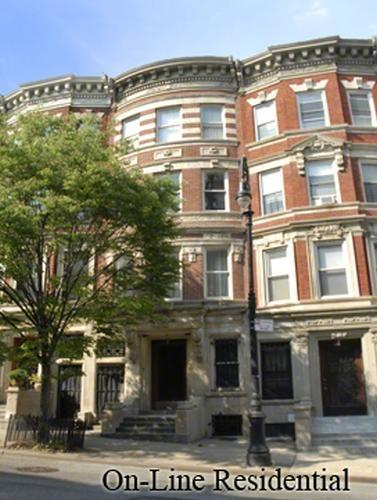 457 West 141st Street Hamilton Heights New York NY 10031