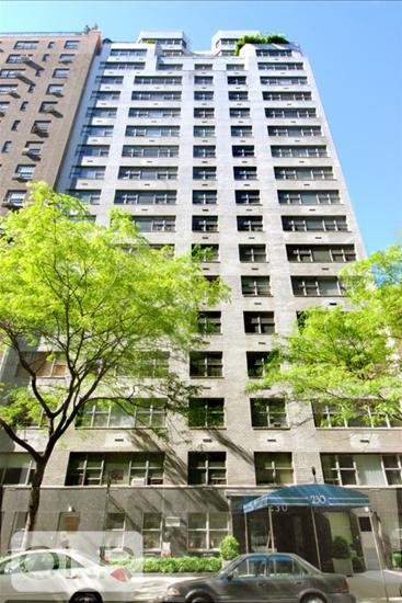230 East 79th Street 11E Upper East Side New York NY 10075