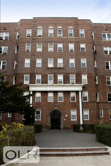 140 East 2nd Street Windsor Terrace Brooklyn NY 11218