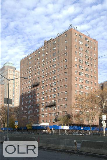 215 Adams Street Downtown Brooklyn NY 11201