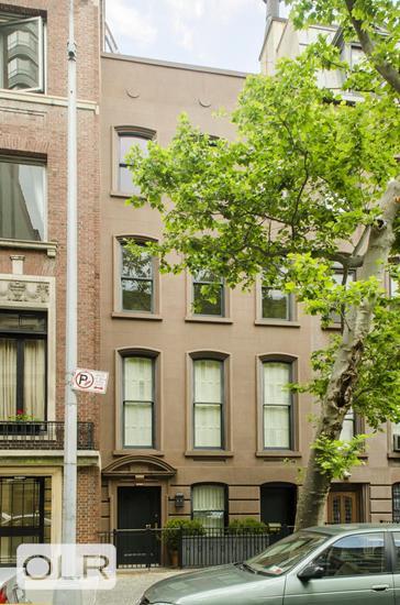 123 East 71st Street Upper East Side New York NY 10021