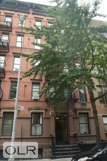514 East 82nd Street 5-E Upper East Side New York NY 10028