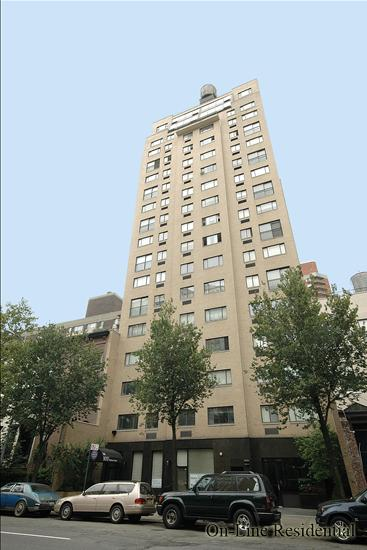 312 East 30th Street Kips Bay New York NY 10016