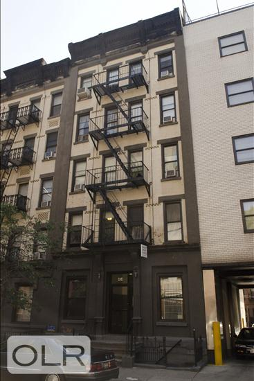 434 East 76th Street Upper East Side New York NY 10021