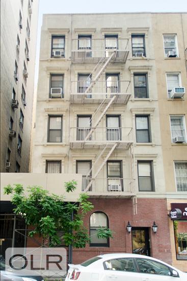 105 East 88th Street Carnegie Hill New York NY 10128