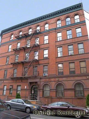 270 West 19th Street Chelsea New York NY 10011