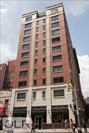 200 West 24th Street Chelsea New York NY 10011