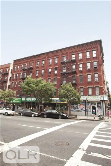 85 West 104th Street Manhattan Valley New York NY 10025
