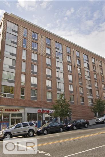 330 West 145th Street West Harlem New York NY 10030