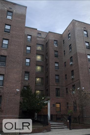 69 Bennett Avenue Hudson Heights New York NY 10033