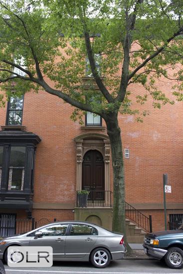 154 Congress Street Cobble Hill Brooklyn NY 11201