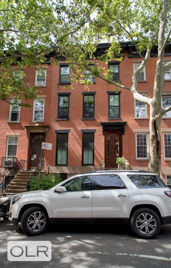 372 Degraw Street Carroll Gardens Brooklyn NY 11231