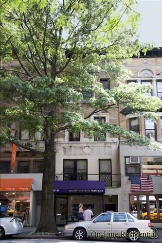210 West 79th Street Upper West Side New York NY 10024