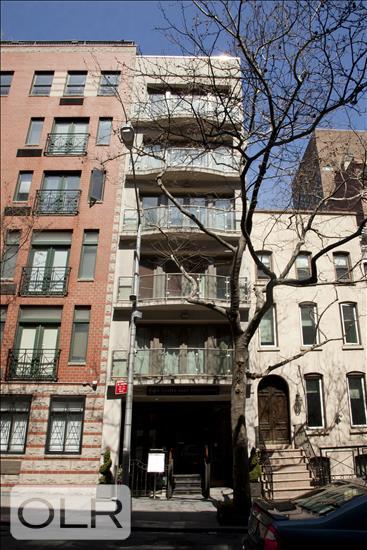 345 East 62nd Street Upper East Side New York NY 10065