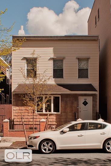 185 Devoe Street Williamsburg Brooklyn NY 11211