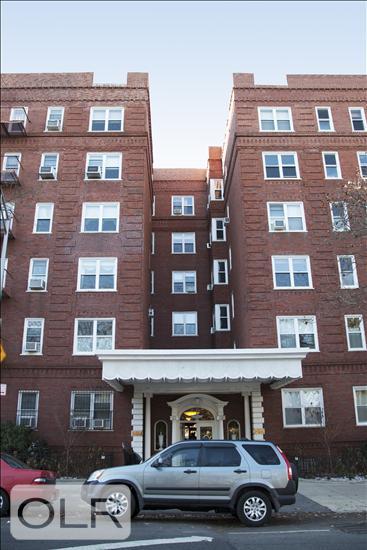 25 Plaza Street West Park Slope Brooklyn NY 11217