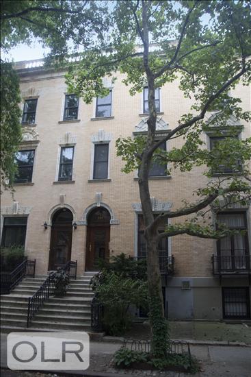 264 West 139th Street West Harlem New York NY 10030
