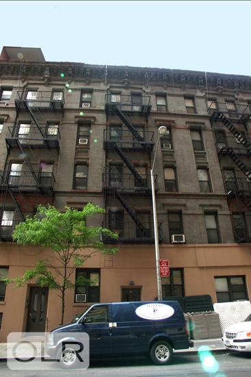 304 East 38th Street Murray Hill New York NY 10016