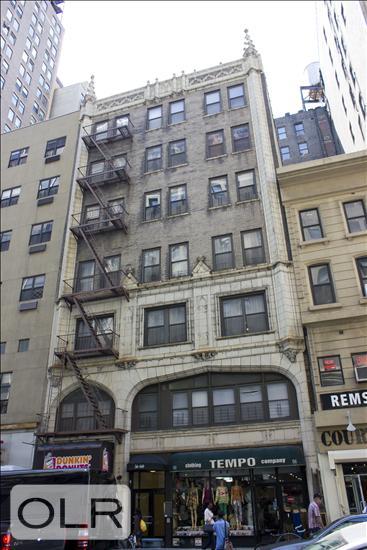 56 Court Street Brooklyn Heights Brooklyn NY 11201