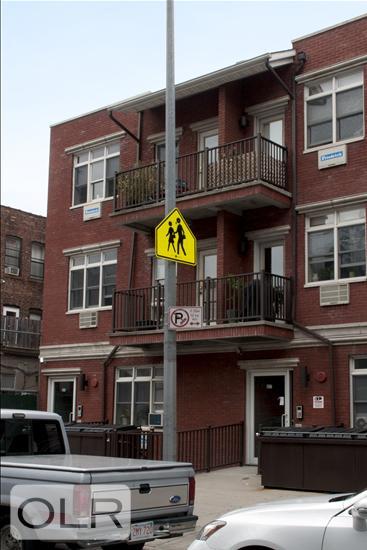 327 Warren Street Boerum Hill Brooklyn NY 11201